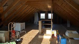 dachgeschossausbau ein erfahrungsbericht hausgemacht