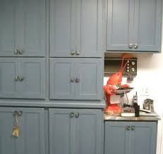 Kitchen Cabinet Knob Placement Closet Crystal #4733 Choosing Modern Cabinet Hdware For A New House Design Milk Storage 32 Inspirational Bathroom Pulls Trhabercicom 10 Kitchen Ideas For Your Home Kings Decoration Rustic Door Handles Renovation Knobs Vs White Bathroom Cabinets Cabinetry Burlap Honey Decor Picking The Style Architectural Top Styles To Pair With Shaker Cabinets Walnut Fniture Sale My Web Value 39 Vanities Restoration