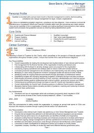 Example Of A Good CV - 13 Winning CVs [Get Noticed] It Consultant Resume Samples And Templates Visualcv Executive Sample Rumes Examples Best 10 Real It That Got People Hired At Advertising Marketing Professional Coolest By Who In 2018 Guide For 2019 Analyst Velvet Jobs The Anatomy Of A Really Good Rsum A Example System Administrator Sys Admin Sales Associate Created Pros How To Write College Student Resume With Examples