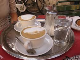 Desayuno o almuerzo..?-http://t0.gstatic.com/images?q=tbn:ANd9GcSxJGNnW0Tsb8_K5MkwkTQ4gLcfzic0gj4RCr2uY7gGWGJxhdguIQ