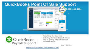 QuickBooks Cloud Hosting Support | QuickBooks Customer Support ... Quickbooks Cloud Hosting Provider Hosted Myqbhost By Remote Access With Myquickcloud Part 1 Accountex Report 101 Best Customer Support Services Images On Pinterest 3 Alternatives For Sharing Your Quickbooks Qa Enterprise Youtube Keys Inc Sage Online Desktop Or Of Both Community Technical Phone Number Canada Archives Company File Located The Computer Sophia Multi User Sagenext