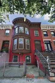 Bed Stuy Family Health Center bedford stuyvesant real estate brooklyn 204 homes for sale