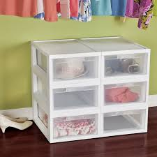 furnitures premade drawers sterilite drawers sterilite coupons