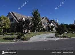100 Modern Homes Arizona New Luxury Classic Gilbert Gilbert Town