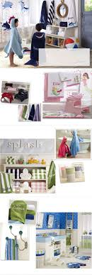 Baby Shower Labels & Baby Shower Favor Labels | Home-Emma's Bathroom ... Bathroom Accsories 27 Best Pottery Barn Kids Images On Pinterest Fniture Space Saving White Windsor Loft Bed 200 Cute Designforward Decor For Bathrooms Modern Home West Elm Archives Copycatchic Pottery Barn Umbrella Bookcases Book Shelves Ideas Knockoff Wall Art Provident Design Pink Creative Of Sets And Bath Accessory Train Rug Living Room Designs Small Spaces Mermaid Walmart Shower Curtains Fish Scales Curtain These Extravagant Kid Play Kitchens Are Nicer Than Ours Bon Apptit