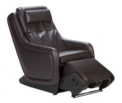 ZeroG® 4.0 Massage Chair Best Massage Chair Reviews 2017 Comprehensive Guide Wholebody Fniture Walmart Recliner Decor Elegant Wing Rocker Design Ideas Amazing Titan King Kong Full Body Electric Shiatsu Armchair Serta Wayfair Chester Electric Heated Leather Massage Recliner Chair Sofa Gaming Svago Benessere Zero Gravity Leather Lift And Brown Man Deluxe