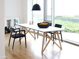 All Modern Dining Table Modern Dining Table Designs India Modern