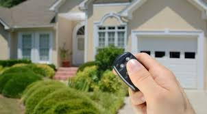 Security Systems Protect Your Home & Business