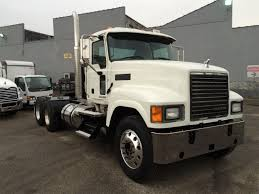 Mack Trucks In Missouri For Sale ▷ Used Trucks On Buysellsearch Arrow Truck Sales Sckton Ca Fontana Inventory Home Northern Ohio Peterbilt 2015 Lvo Vnl780 For Sale Used Semi Trucks 1963 Chevrolet C10 Gateway Classic Cars 7577stl Tractors Semis For Sale 2003 Ford F150 7276stl 2013 Vnl670 With Cummins Isx Youtube Commercial Mack In Missouri On Buyllsearch