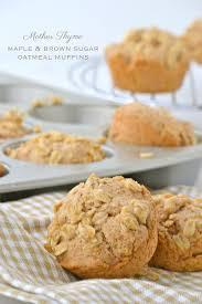 Panera Pumpkin Muffin Recipe by Copycat Recipe Panera Bread U0027s Pumpkin Muffin Tops By Pennies On A