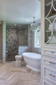 Traditional Bathroom Ideas Photo Gallery 53 Most Fabulous Traditional Style Bathroom Designs