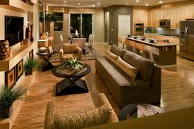 Room : Homes With Great Rooms Home Design Very Nice Contemporary ... Kb Homes Floor Plans Az Modern Hd Awesome Austin H38 In Home Interior Design Ideas With Center The Meadows A Kb Community In Wake Forest Nc Raleigh Experience The Great Outdoors New Newsroom 100 Orlando For Sale Studio La Conterra Georgetown Tx San Berkshire Oaks Houston For Pearland Shadow Grove Preserve Home Design Center Jacksonville Fl