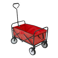Red Heavy Duty Foldable Garden Trolley Cart Wagon Truck - £36.99 ... Legacy Classic Trucks Dodge Power Wagon Defines Custom Offroad 10 Reasons The Ram Macho Is Ultimate Expedition Rubbermaid 24 X 36 5th Wheel Truck W Casters Trash Flamin Hot Food Wrap For Chuck Car City Online 2017 Ram Review Gallery Top Speed 2014 2500 4x4 Crew Cab 149 In Wb Specs And Prices Pickup Red Kinsmart 5017d 142 Scale Diecast East Nassau Ny Roaming Hunger 1995 Used Gmc P3500 Stepvan Lunch Actual 8k 1946 Vintage Show Avaliable Youtube This The Most Offroad Capable Truck