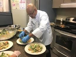 aide de cuisine aide cuisine salaire aide cuisinier montreal redmoonservers info