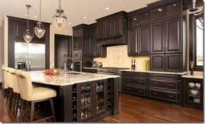Aristokraft Cabinet Hinges Replacement by Cabinets Amazing Aristokraft Cabinets Ideas Cost Of Aristokraft