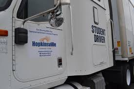 HCC Revs Up Commercial Driver's License Program | News | Kentucky ... Goodwill Industries Of Middle Tennessee Inc Our Mission Is James Speorl Frederick Marylands Most Teresting Flickr Photos Keystone Frieght Yenimescaleco Johnson City Press New Upscale Steppen Style Thrift For Youth In Taco Truck Tour Trucks Columbus Ohio Todays Top Supply Chain And Logistics News From Wsj Fashion On The Run Mobile Boutique Winchester Amanda Mlk Consignment Store Rebranding As Resale Shop Landscape Supplies Dons Trucking Dog Driving A Semi Youtube Street Boutique At Truckeroo Dc Www