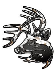 Legendary Whitetails Truck Buck Decal Legendary Whitetails Womens Vintage Buck Cap Navy One Size Fits Most Biotrue Coupon Amazon Unilink Student Discount Code T Shirt M Regular Fit And 50 Similar Items Tire Central Service Coupons Automotive Touch Up Mens Summit Double Collar Henley Details About Navigator Fleece Button Up Homestead Zip Front Sweater Charcoal Heather Start Fitness Promo Daisy Brand Sour Cream Student Card Ldon Discounts Walgreens Canvas Print Southern Deer Hunting Strategy Big Game Camo Chevy Mudder Hoodie Canvas Cross Trail Workwear Jacket