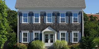 104 Contemporary Cedar Siding For The Modern Homeowner