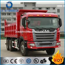 6x4 Best Chinese Brand Truck Jac Dump Truck 20 Ton Truck - Buy ... Jac Euro Iv Diesel 2 Ton Freezer Refrigerated Truck For Salebest Chevy Parts And Truck Tires Dominate The Best Recalled Ads In Auto Brand Unmatched Vehicle Advertising Services Wraps Fleet 8 Lug Work News 2017 Nissan Titan Trucks To Get Americas Warranty New Mini 158 4ch Radio Remote Control Off Road Upgraded Introduces On Titan Ford Named Value Brand By Vincentric F150 Takes 12ton Kelley Blue Booksup Aaa Green Car Guide Honor Fords Our Hvac Van Branding Nj Best Deals New Trailers Junk Mail