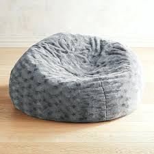 Luxury Bean Bag Chair – Tasacionpaternaburjasot.com Big Joe Milano Bean Bag Vegan Faux Leather Chair Exciting Loveseat Brown Twin Co Home Wicker Lovely Chairs Ikea For Fniture Ideas Using Modern Roma Beanbag Fuball Dreamshapersaldinfo 10 To Unwind In After A Long Day Weredesign Appliances Stunning Trend Cuddle Ipirations Appealing Lumin