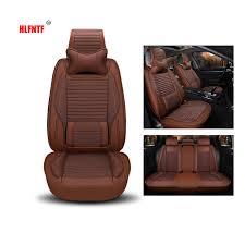 tissu pour siege auto spécial housse de siège de voiture pour chrysler 300c siège couvre