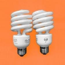 energy wiser compact fluorescent l foter