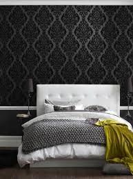 modele de chambre peinte modele de papier peint pour chambre a coucher mh home design 3