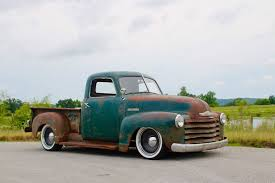 Chevrolet: Other Pickups 3100 1948 Chevy Truck Ls 6.0 Short Bed S 10 ... 1948 Chevy Ad 3100 Stretched Into An Extra Cab Trucks Pinterest Saga Of A Fanatically Detailed Pickup Hot Rod Network Flatbed Trick Truck N Chevygmc Brothers Classic Parts Video Patinad Pick Up Authority Cars Online Pickup Truck Mikes Chevy On S10 Frame Build Youtube Black Beauty Truckin Magazine Robz Ragz Chevrolet 5window Street For Sale Southern Rods Suburban Bomb Threat Stock Editorial Photo Mybaitshop 12670310