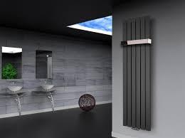 badheizkörper design peking 3 hxb 180 x 47 cm 1118 watt