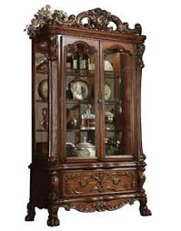 Amazon Coaster Curio Cabinet by Wall Curio Cabinet Products Pinterest Wall Curio Cabinet And