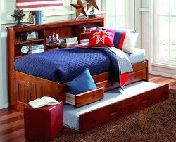 Craigslist Bed For Sale by Boys Daybed With Trundle U2013 Heartland Aviation Com