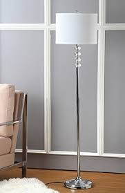 Ore International 6966g Floor Lamp by Browse For Chandelier Floor Lamp