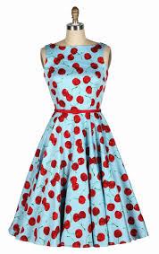 87 best vintage dress goodness images on pinterest dress vintage