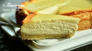 hit radio n1 3 zutaten cheesecake