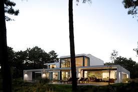 100 Frederico Valsassina Casa Do Lago By Architects CAANdesign