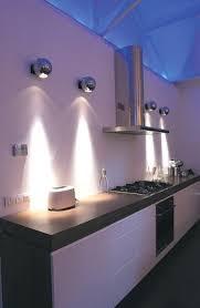 applique cuisine applique de cuisine cuisine design dun loft a bruxelles applique