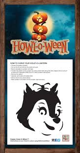 Werewolf Pumpkin Carving Ideas by 54 Best Howl O Ween Images On Pinterest Lodges Great Wolf Lodge