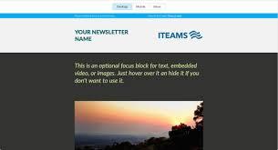 TinyMCE Advanced WordPressorg