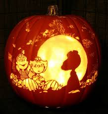Skeleton Pumpkin Carving Patterns Free by Top 5 Halloween Pumpkin Carving Patterns And Ideas Pinterest
