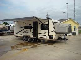 Rent An RV - If You Want To Rent An RV In Rockwall, Give Us A Call ... Budge Rvrb70 Gray Standard Truck Camper Polypropylene Rv Cover Which Type Of Is Right For You A Complete Guide To Classes Diy Bed Build Album On Imgur 2016toyotomacamperfront The Fast Lane Fraserway With Dinette Slide Out Lance 1172 Flagship Defined Fantastic Slideout Youtube Adventurer Model 89rb Host Industries Floorplans 2016 Palomino Bpack Ss1240 Pop Up Campout In Alaskan Campers