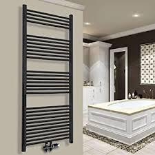 bath mann heizkörper badheizkörper handtuchhalter für