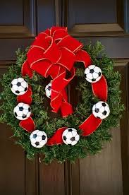 Soccer Themed Bedroom Photography by 14 Best Soccer Holiday Images On Pinterest Soccer Soccer Ball