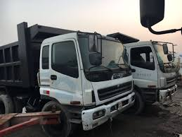Used ISUZU Dump Truck Purchasing, Souring Agent | ECVV.com ... Peterbilt Dump Trucks Sale California Truck For Used Heavy Equipment For Sale List Manufacturers Of Isuzu Elf Buy 2018 Freightliner 122sd Quad With Rs Body Triad Dump Trucks 2011 Kenworth T800 Utah Nevada Idaho Dogface Equipment Mack 741 Listings Page 1 30 Tokyo Truck Show Tokyo Tom Baker The Blog Hemmings Find The Day 1952 Reo Daily Opdyke Inc Picture 27 50 Landscape Elegant Debary