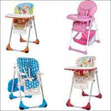 chicco chaise haute polly 2 en 1 chaise haute polly 2 en 1 maison design edfos com