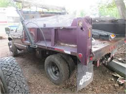 Dump Trucks: Gmc 3500 Dump Trucks For Sale 1962 Gmc Dump Truck My Love For Old Trucks 3 Pinterest Dump Used 2006 C7500 Dump Truck For Sale In New Jersey 11395 Chip 2004 C5500 Item I9786 Sold Thursday Octo 2015 Sierra 3500hd Work Truck Regular Cab 4x4 In 1988 C6500 Walinum Heated Body Auction 2007 Gmc Topkick Sale By Weirs Motor Sales Heavy For Sale N Trailer Magazine Commercial 2001 Grapple 8500 1978 9500 671 Detroit Powered Youtube