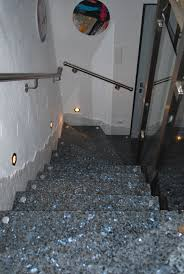 kuchenarbeitsplatte granit blue pearl caseconrad