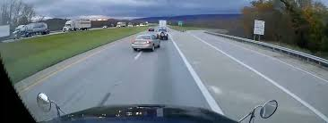 VIDEO: Car Driver With A Death Wish After Cutting Off Truck On ... Btruckingcompaniestowkforjpg Any Tanker Companies Hire Straight Out Of School Page 1 Free Big Truck Image By Jones Bush 261013 Shovarka Trucking News And Truck Drivers C A Driver Traing Ltd Youtube My Tmc Transport Orientation Ckingtruth Celadonquality Driving Diary Traing Dalltexas Standart Computer 1st Guard Insurance 1stguard Twitter Howto Cdl To 700 Job In 2 Years Ctortrailer Accidents Category Archives Tennessee Injury