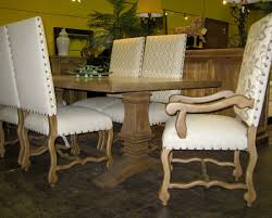 Tribecca Home Lasalle Dining Chairs by Unusual Concept Mabur Cool Joss Striking Motor Prominent Cool Isoh