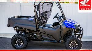 2017 Honda Pioneer 700 For Sale Near Deland, Florida 32720 ... 2008 Ford F350 Xl 4x4 Sd Super Cab 158 In Wb Drw Pricing And Options Wizard Of Delandabilia Deland Restaurants Ding Delivery Menu Guide Truck Stuff Auto Parts Supplies 2500 E Intertional Speedway Lifted Sport Trac By Cars Infoexplersporttracliftkit Ga News F22 Raptor F150 Truck To Be Auctioned Off At In Stock Rollx Hard Rolling Tonneau Cover Free Shipping Automotives Deland Florida Facebook Refrigerator Isuzu Freezer Vehicle Wwwisuzutruckscncom Youtube Bangshiftcom This 1953 Twin Coach Mayflower Moving Van Is The Daytona Police Write 2000 Tickets During Meet