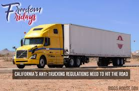 Newsletter - Freedom Friday Update From Congress | Congressman Andy ... Tuckers Truck Driving Academy Waterloo Wi 53594 Flatbeds 5 Healthy Lifestyle Tricks For Cdl Drivers Freedom Bonds Company Overview About Us And Trailer Parts Quinton Ward Qtward08 Twitter Wner Enterprises Operation Show Your Ride Statement Center Blasts Toll Tyranny As Bullying By Ridot Troy Davidson Volvo Shows Off For Truck Freedairfilterscom Develops Reusable Prefilter Trucking How To Calculate Freight Rates Logistics Air